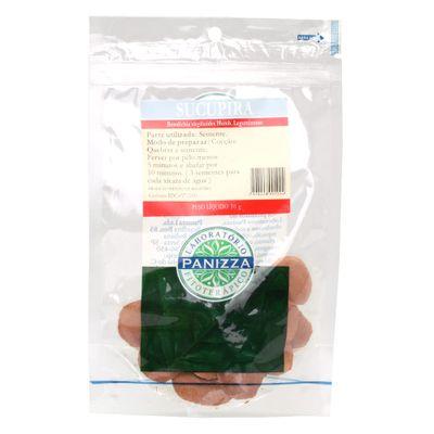 panizza-sucupira-bowdichia-virgilioides-humb-leguminosae-50g-loja-projeto-verao-01