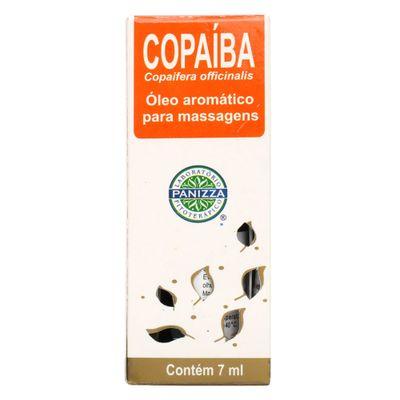 panizza-copaiba-copaifera-officinalis-oleo-aromatico-massagem-7ml-01