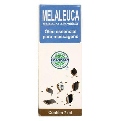 panizza-melaleuca-alternifolia-oleo-essencial-massagem-7ml-loja-projeto-verao-01