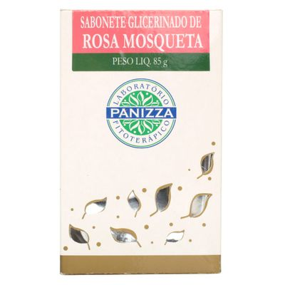 panizza-sabonete-glicerinado-rosa-mosqueta-85g-loja-projeto-verao-01