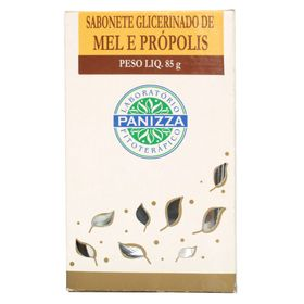 panizza-sabonete-glicerinado-mel-propolis-85g-loja-projeto-verao-01