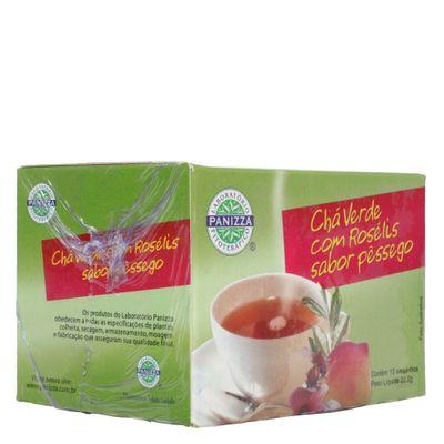 panizza-cha-verde-roselis-hibisus-sabor-pessego-15-saquinhos-22virgula500g-loja-projeto-verao-01