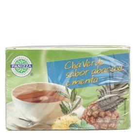 panizza-cha-verde-sabor-abacaxi-menta-15-saquinhos-22virgula5g-loja-projeto-verao-02