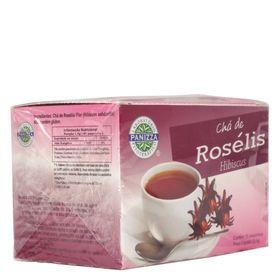 panizza-cha-roselis-hibiscus-15-saquinhos-22virgula5g-loja-projeto-verao-01