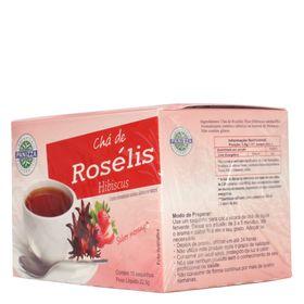panizza-cha-roselis-hibiscus-sabor-morango-15-saquinhos-22virgula5g-loja-projeto-verao-01