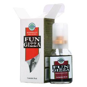panizza-fun-gizza-desodorante-pes-30ml-loja-projeto-verao-01