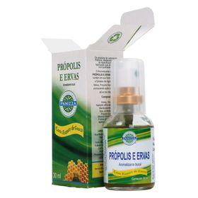 panizza-propolis-ervas-aromatizante-bucal-extrato-guaco-30ml-loja-projeto-verao-03