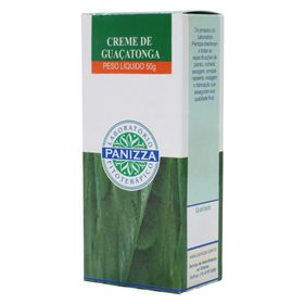 panizza-creme-guacatonga-50g-loja-projeto-verao-01