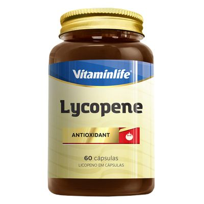 vitaminlife-lycopene-licopeno-antioxidant-60-capsulas-loja-projeto-verao