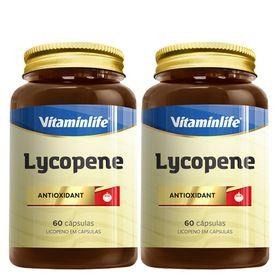 vitaminlife-kit-2x-lycopene-licopeno-antioxidant-60-capsulas-loja-projeto-verao
