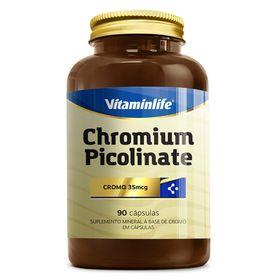 vitaminlife-chromium-picolinate-cromo-90-capsulas-loja-projeto-verao