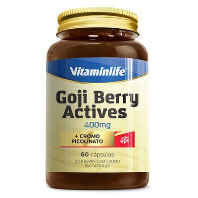 vitaminlife-goji-berry-actives-cromo-picolinato-400mg-60-capsulas-loja-projeto-verao
