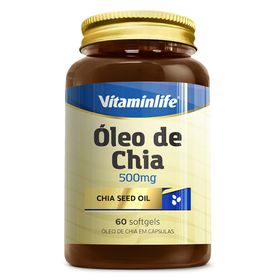 vitaminlife-oleo-chia-500mg-60-softgels-loja-projeto-verao