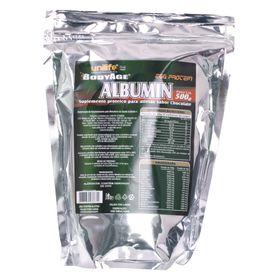 unilife-albumin-egg-protein-chocolate-500g-loja-projeto-verao