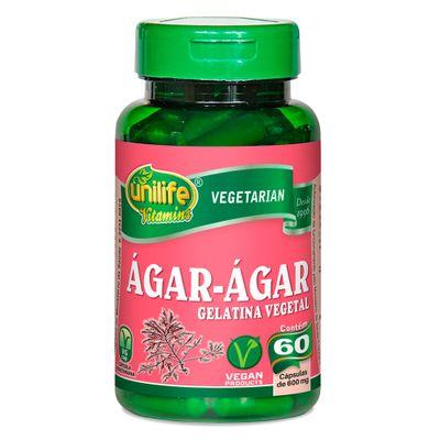 unilife-agar-agar-gelatina-vegetal-600mg-60-capsulas-vegetarianas-vegan-loja-projeto-verao