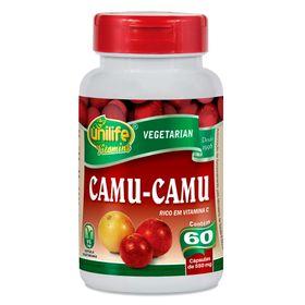 unilife-camu-camu-vitaminaC-550mg-60-capsulas-vegetarianas-vegan-loja-projeto-verao