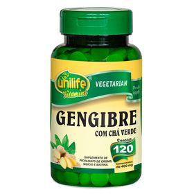 unilife-gengibre-cha-verde--picolinato-cromo-silicio-biotina-400mg-120-capsulas-vegetarianas-vegan-loja-projeto-verao