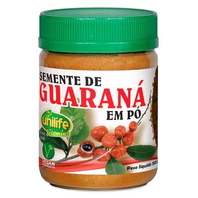 unilife-semente-guarana-em-po-150g-loja-projeto-verao