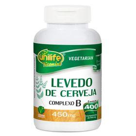 unilife-levedo-cerveja-complexoB-450mg-400-comprimidos-vegan-loja-projeto-verao