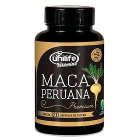 unilife-maca-peruana-premium-550mg-120-capsulas-vegetarianas-vegan-loja-projeto-verao