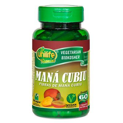 unilife-mana-cubiu-fibra-550mg-60-capsulas-vegetarianas-vegan-biokosher-loja-projeto-verao