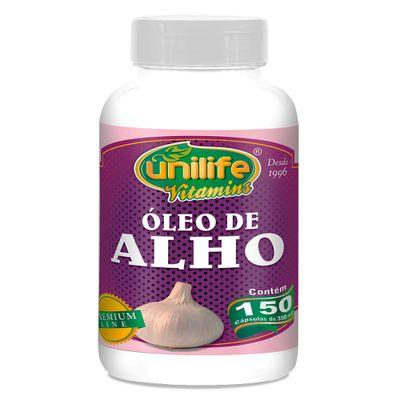 unilife-oleo-alho-350mg-150-capsulas-loja-projeto-verao