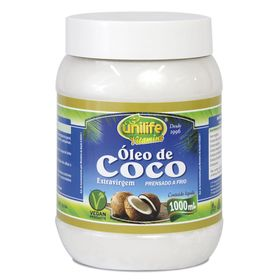 unilife-oleo-coco-extravirgem-prensado-frio-1000ml-loja-projeto-verao