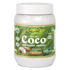 unilife-oleo-coco-extravirgem-organico-prensado-frio-1000ml-loja-projeto-verao