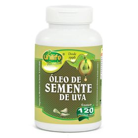 unilife-oleo-semente-uva-1200mg-120-capsulas-loja-projeto-verao