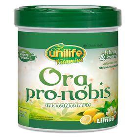 unilife-ora-pro-nobis-em-po-soluvel-instantaneo-sabor-limao-stevia-taumatina-220g-loja-projeto-verao