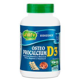 unilife-osteo-procalcium-d3-950mg-90-capsulas-loja-projeto-verao