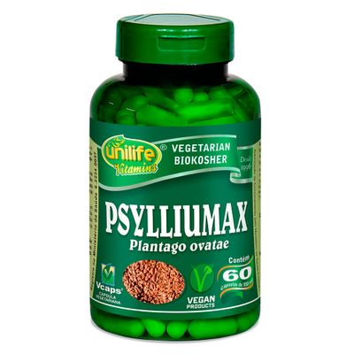 unilife-psylliumax-plantago-ovatae-550mg-60-capsulas-vegetarianas-vegan-biokosher-loja-projeto-verao