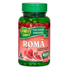 unilife-roma-selenio-vitaminab5-vitaminac-500mg-60-capsulas-veganas-vegan-biokosher-loja-projeto-verao