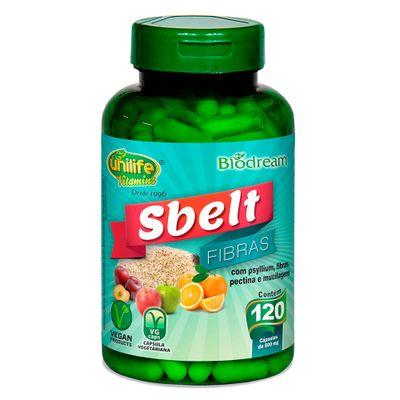 unilife-sbelt-biodream-fibras-psyllium-pectinas-mucilagens-500mg-120-capsulas-vegetarianas-vegan-loja-projeto-verao