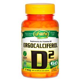 unilife-vitaminaD2-ergocalciferol-470mg-60-capsulas-vegetarianas-vegan-loja-projeto-verao