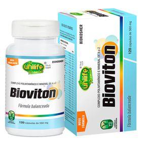 unilife-bioviton-complexo-polivitaminico-mineral-560mg-120-capsulas-vegetarianas-vegan-loja-projeto-verao