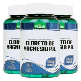 vitalab-kit-3x-cloreto-magnesio-pa-500mg-120-capsulas-loja-projeto-verao