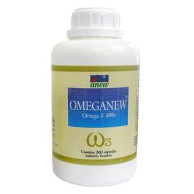 anew-omeganew-360-capsulas-loja-projeto-verao
