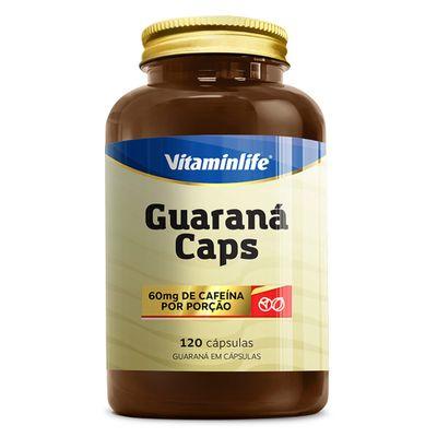 vitaminlife-guarana-caps-120-capsulas-loja-projeto-verao