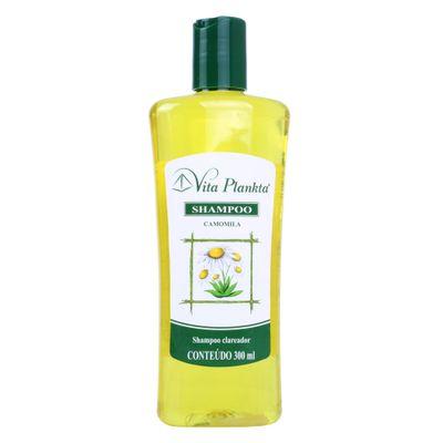 vitalab-shampoo-camomila-clareador-300ml-loja-projeto-verao-01