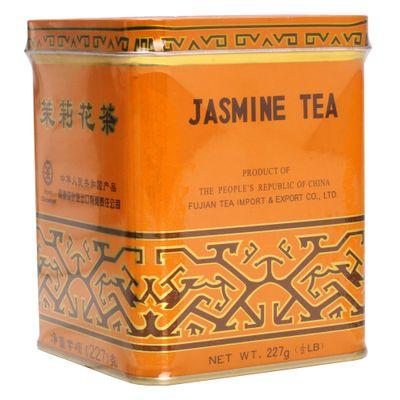 fujian-jasmine-tea-227g-lata-loja-projeto-verao-01
