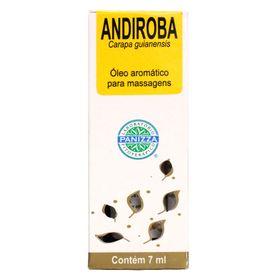 panizza-oleo-aromatico-massagem-andiroba-carapa-guianensis-7ml-loja-projeto-verao-01