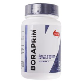 vitafor-boraprim-1000mg-60-capsulas-loja-projeto-verao-01