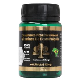 wax-green-propolis-vitc-vite-85-extrato-seco-500mg-60-capsulas--01