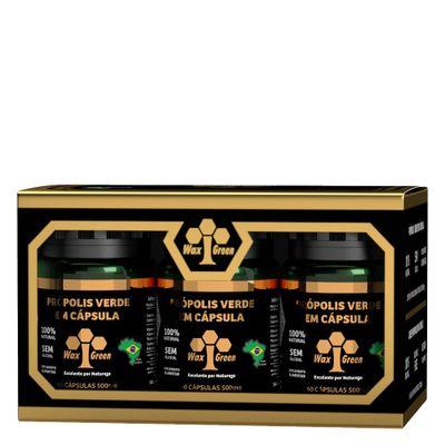 wax-green-kit-6x-propolis-vitc-vite-85-extrato-seco-500mg-60-capsulas-caixa2
