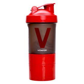 vitafor-coqueteleira-vermelha-01