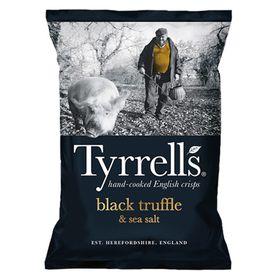 tyrrells-hand-cooked-english-crisps-black-truffle-sea-salt-loja-projeto-verao