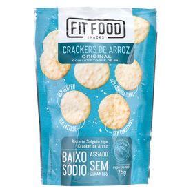 fit-food-crackers-arroz-original-75g-loja-projeto-verao