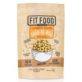 fit-food-snacks-grao-de-bico-levemente-salgado-100g-loja-projeto-verao