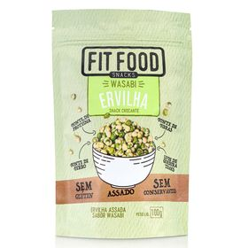 fit-food-snacks-ervilha-sabor-wasabi-100g-loja-projeto-verao